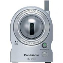 Panasonic BL-C131A