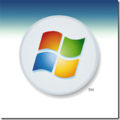 windows-live-small