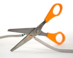 Cutting the Wire - iStudioWeb Blog on Technology, Marketing and Small Business