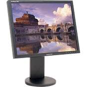 LCD Monitor 4:3 ratio - Small Business, Marketing and Web Design blog
