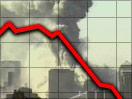 Economy Fix, picture courtesy of money.cnn.com