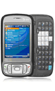 HTC Kaiser aka AT&T Tilt