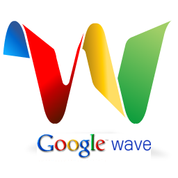 What is Google Wave and what's in it for small business owners - Small Business, Marketing and Web Design blog