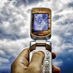 Mobile To Cloud - Too Hot To Handle For A Biz