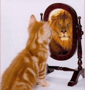 It's the matter of perception - Small Business Blog